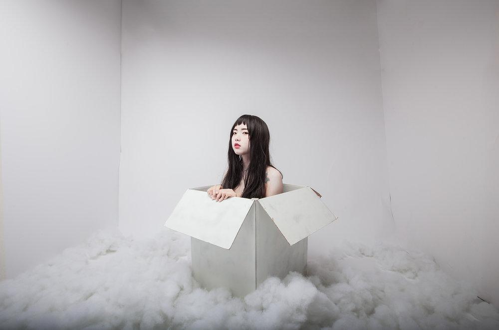16 Zhang Xinyu 16.jpg