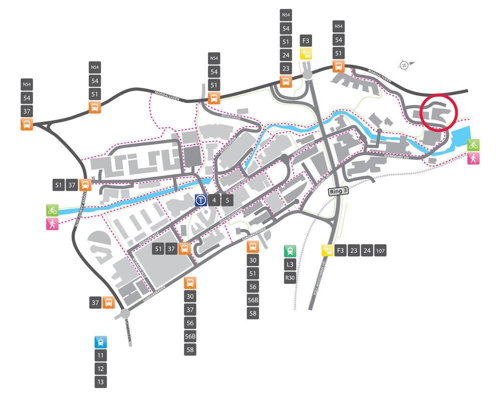 Kart_gjer19.jpeg