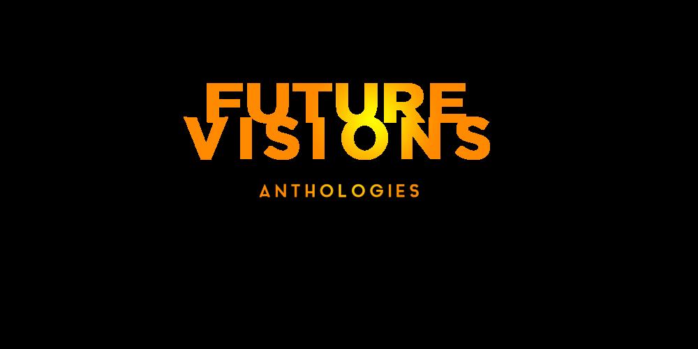 Future Visions Logo.png