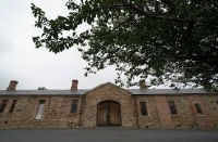 old castlemaine gaol.jpg