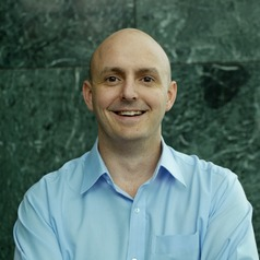 richard denniss.jpg