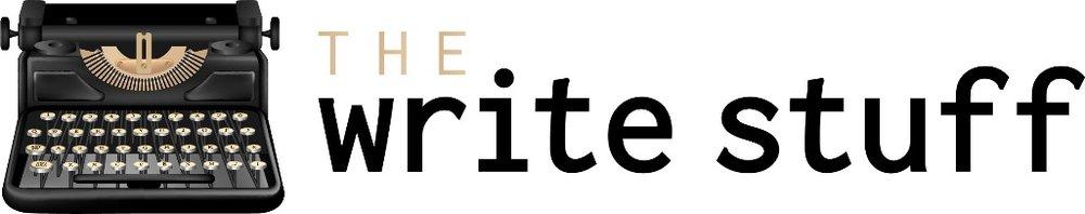 Write Stuff.jpg