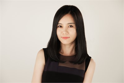 hyeonseo-lee_310515400x0.jpg