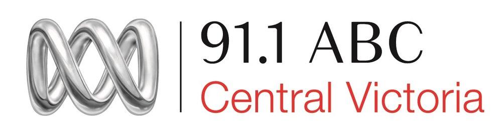 91.1_Central_no_box.jpg