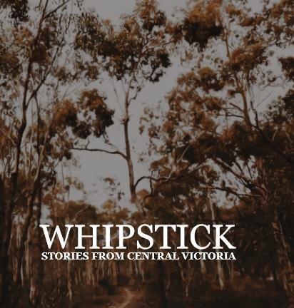 cover whipstick.jpg