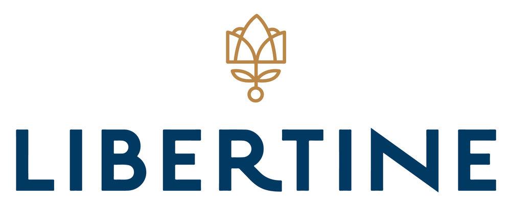 Libertine logo.jpg