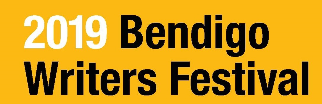 Bendigo Writers Festival