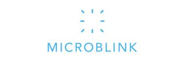 microblink.png