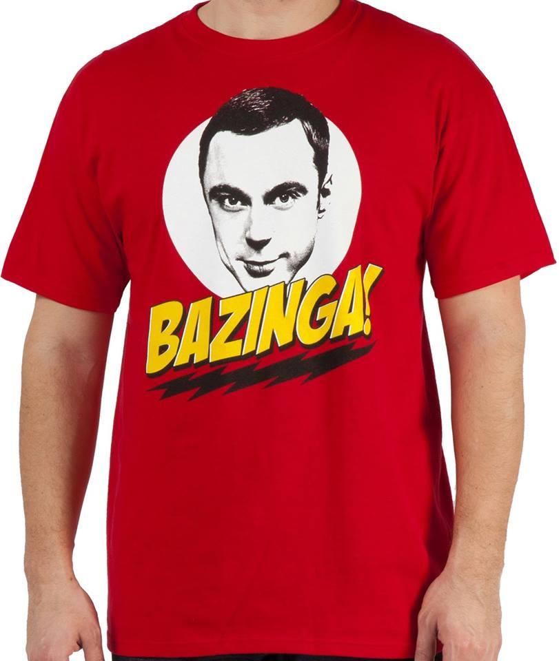 vazinga shirt.jpg