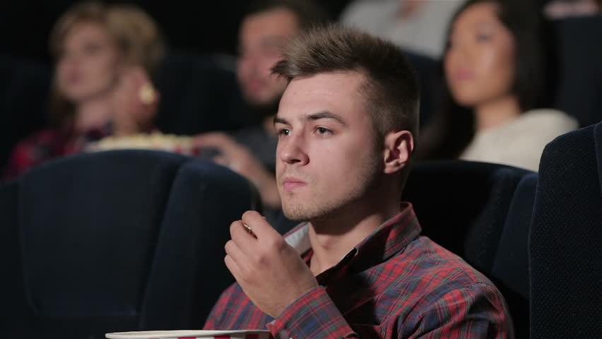 young man theatre orgasm.jpg