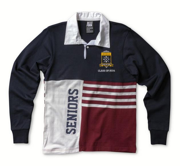 senior hoodie.jpg