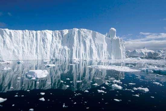 icebreakers.jpg
