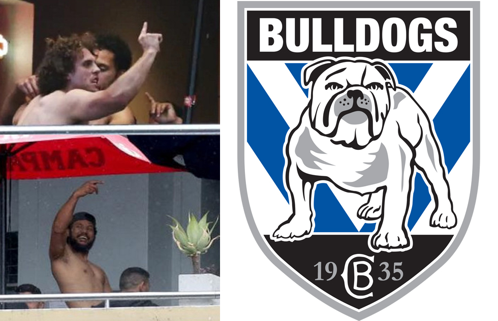 bulldogs mad monday.jpg