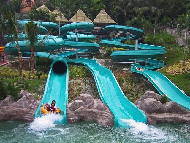 schonell waterslide.jpg