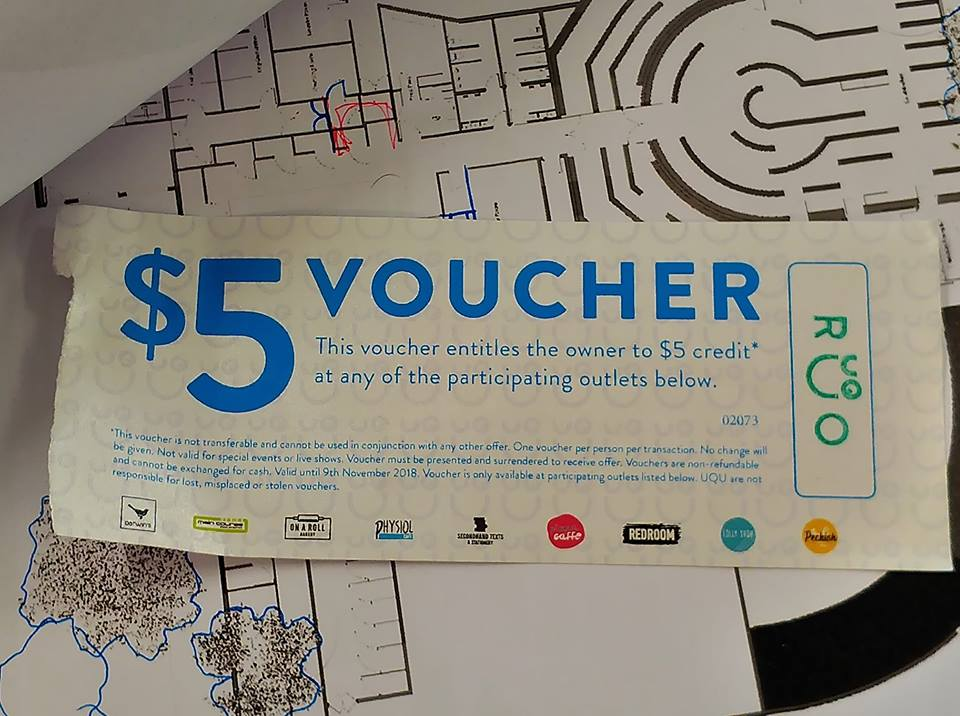 five dollar voucher.jpg