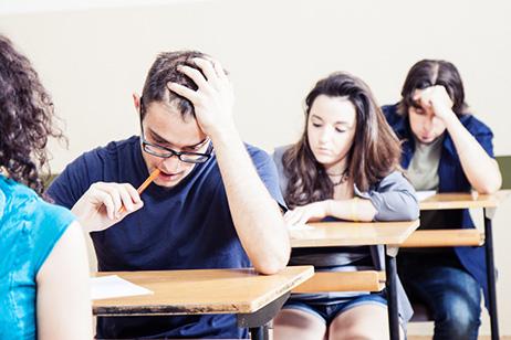 student open book exam.jpg