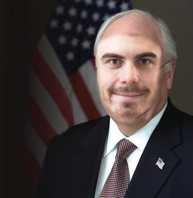 henry as dick cheney.jpg