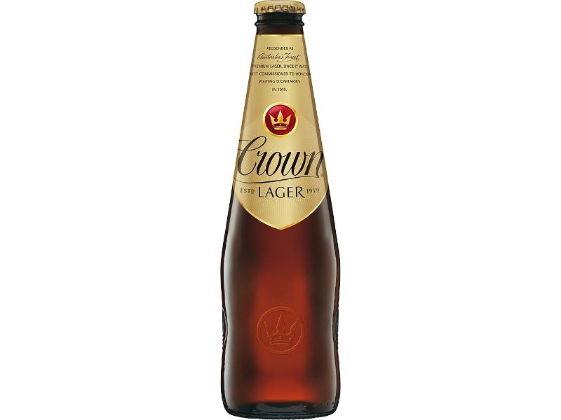 crown lager.jpg