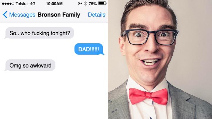 dorky dad text.jpg