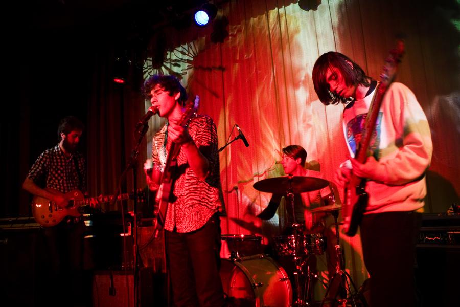 indie band hottest 100 .jpg