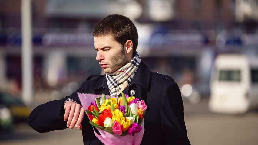 man overdoes it on valentine's day.jpg