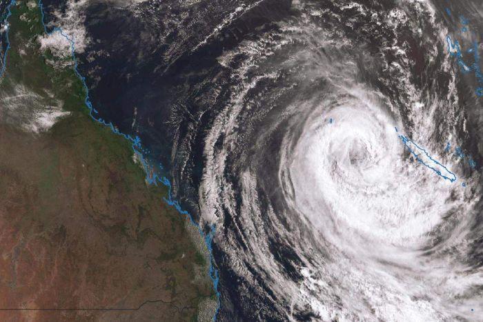cyclone oma.jpg
