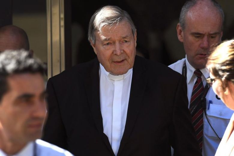 cardinal pell convicted.jpg