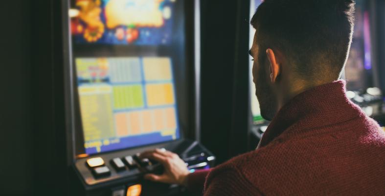 gambling addiction.jpg