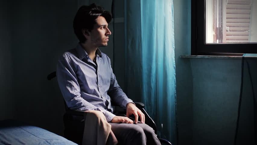 depressed man's apartment.jpg