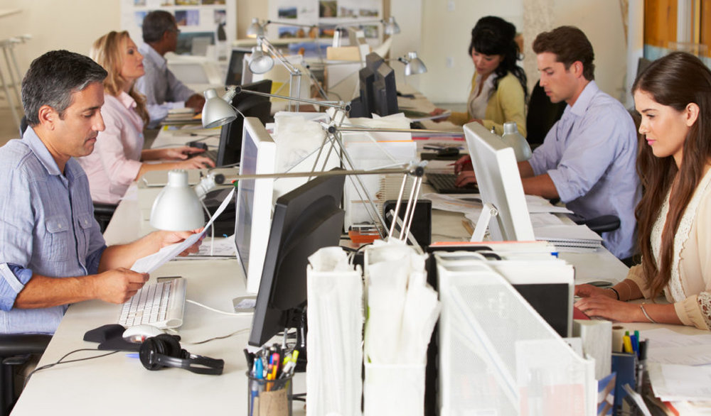employees working game of thrones.jpg