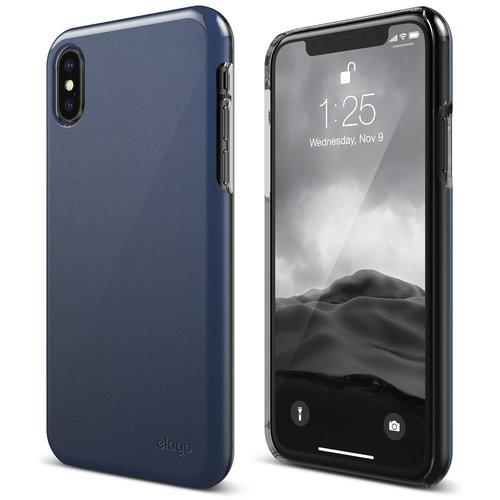 best cheap 09260 b494c iPhone X Cases — elago