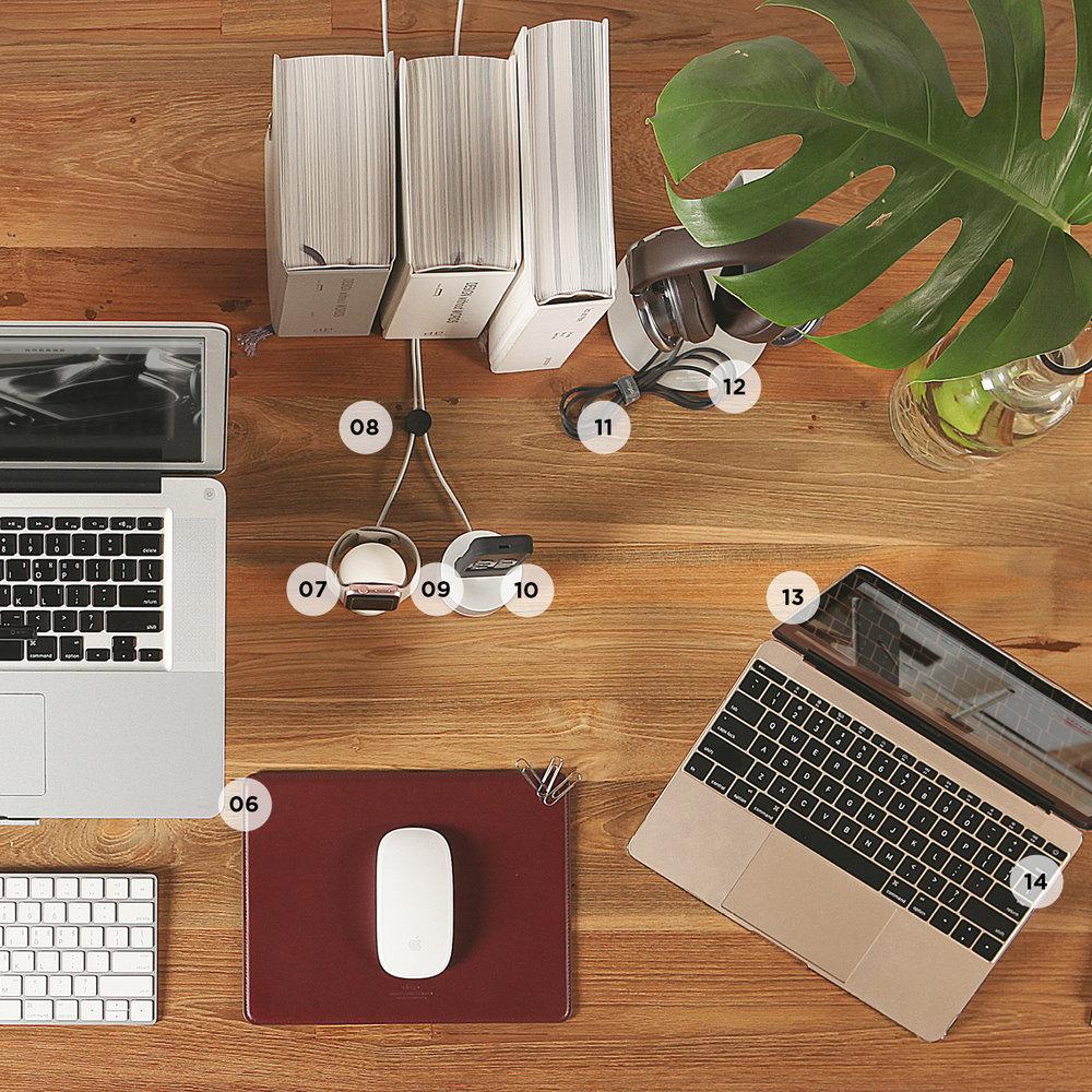 Desk terior3.jpg