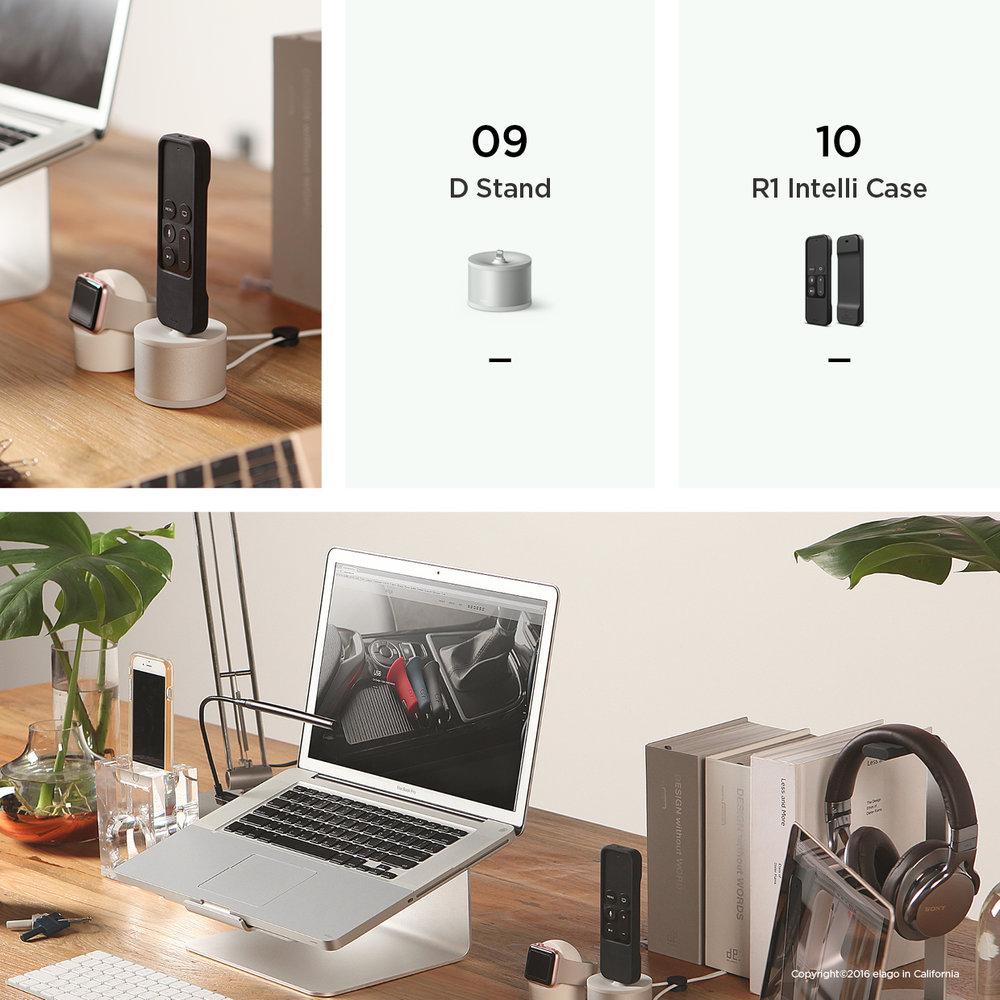 Desk terior7.jpg