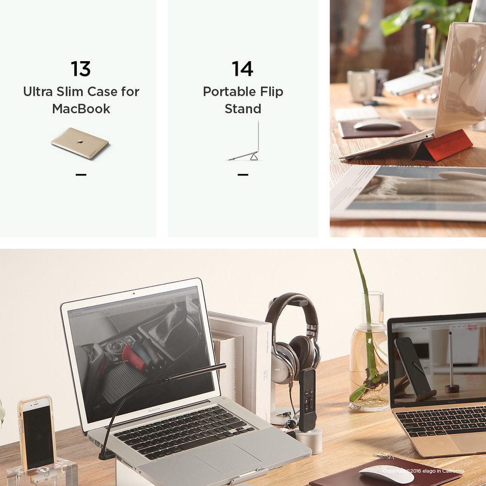 Desk terior9.jpg