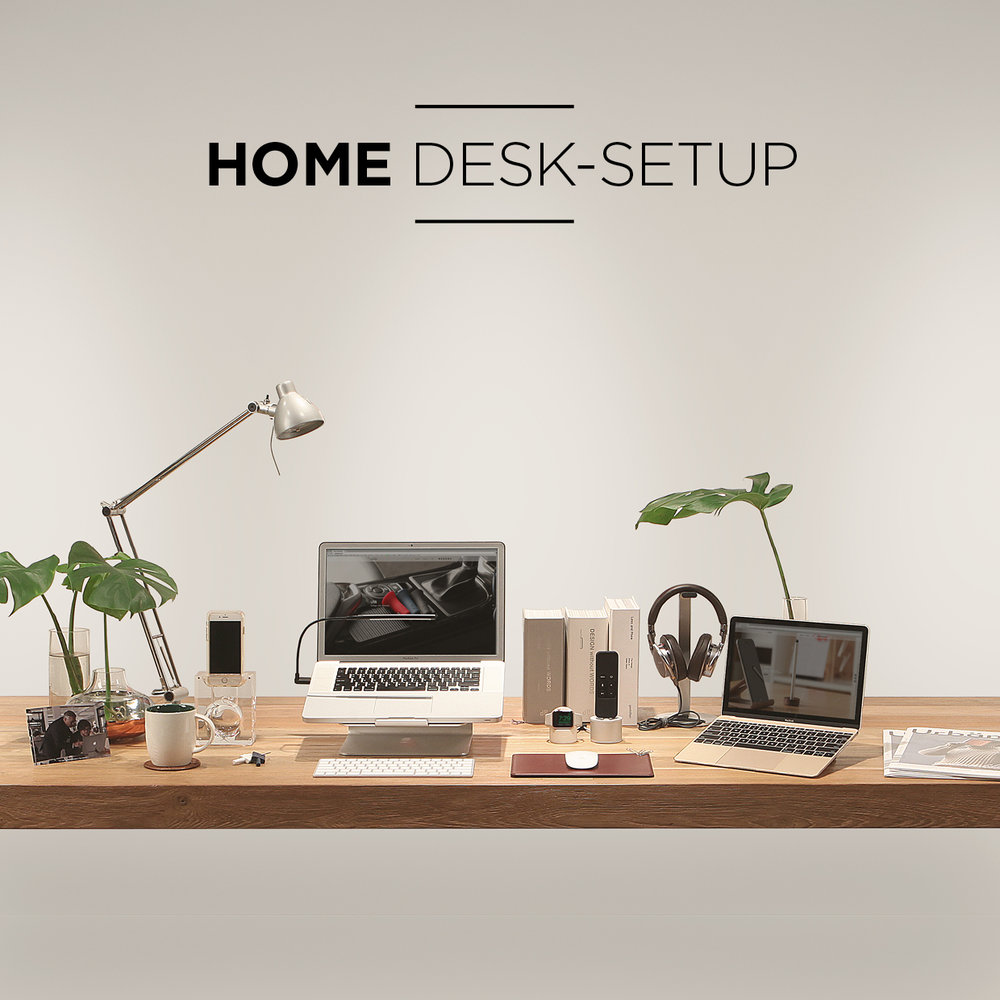 Home Desk-SETUP_ elago.com.jpg