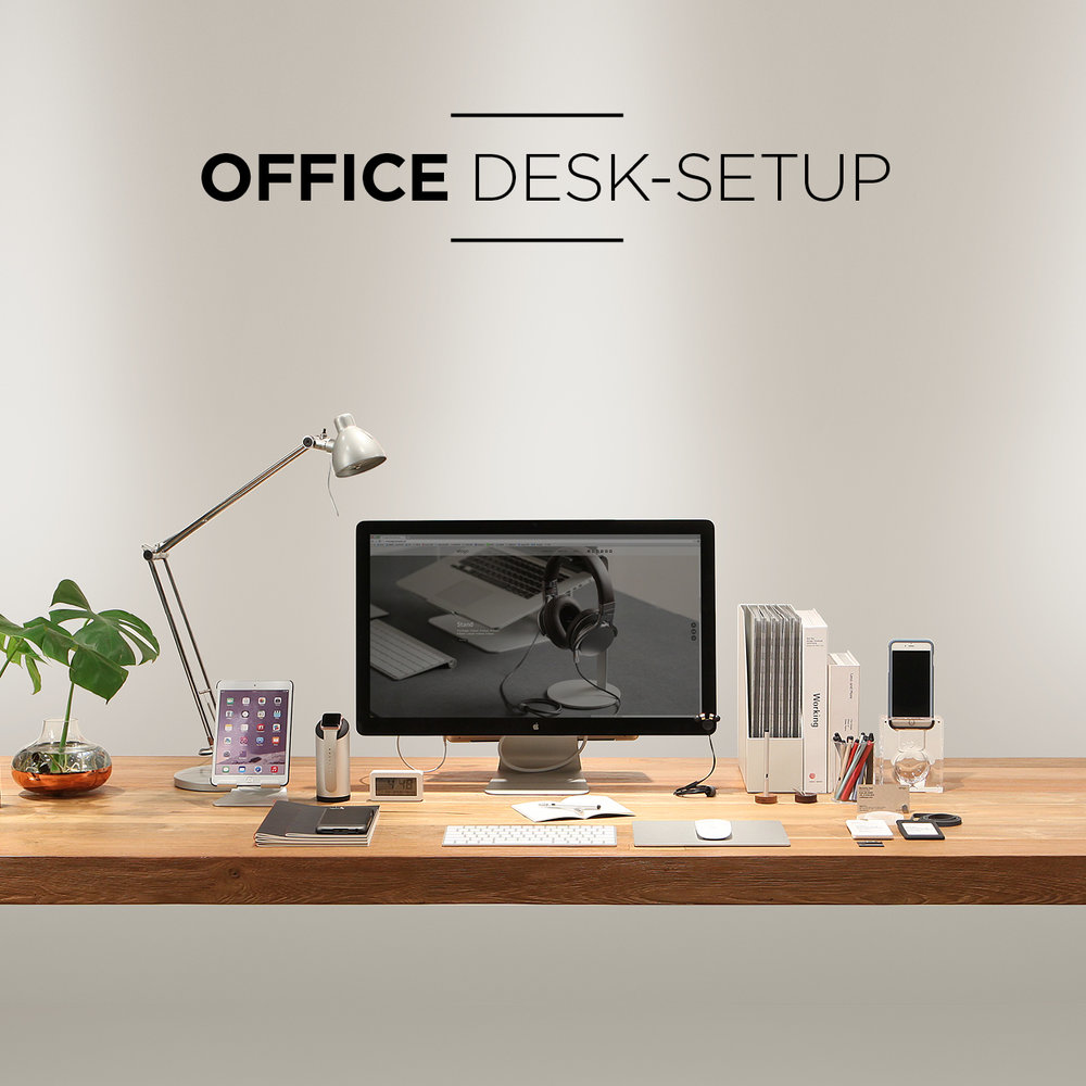 Office Desk-SETUP_elago.com.jpg