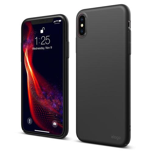 Iphone Xs Max Cases Elago