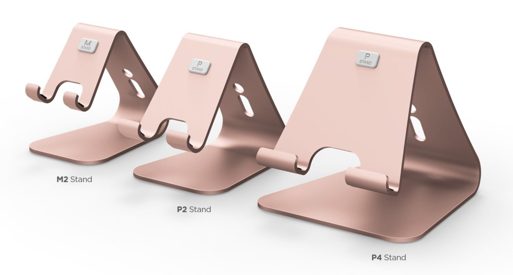 Smart-Phone-Tablet-Rose-Gold-Stand.png