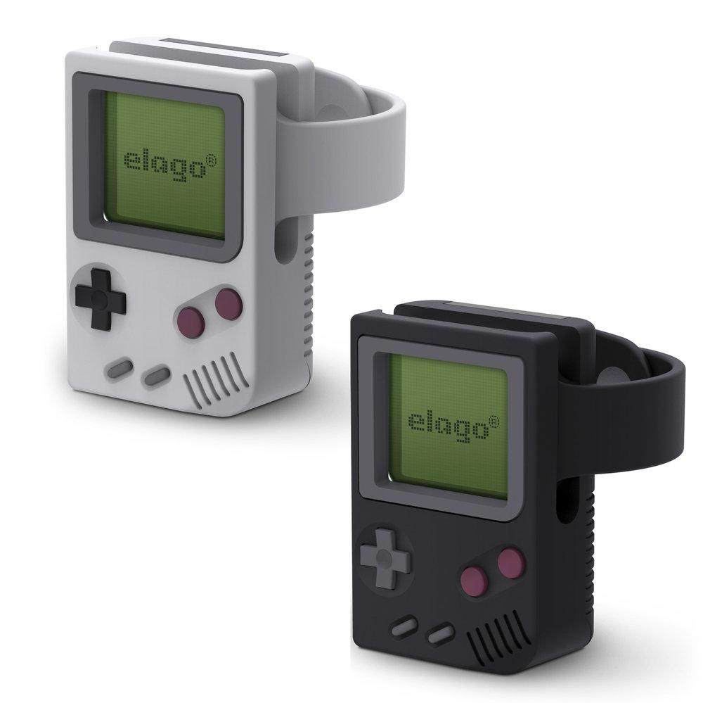 Apple-Watch-Game-Boy-Stand-Black-White.jpg