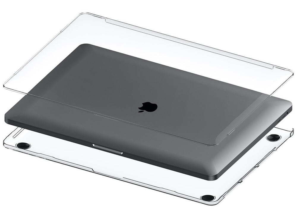 Ultra-Slim-MacBook-Case.png
