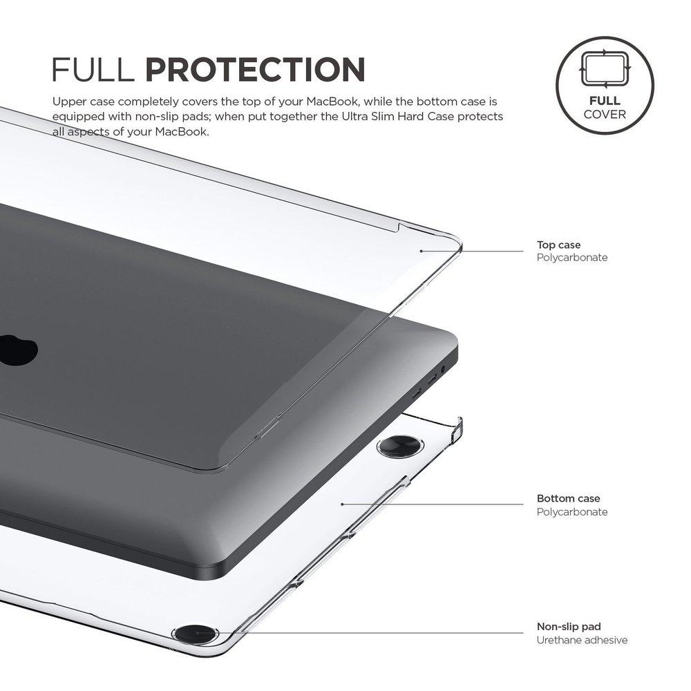 Ultra-Slim-MacBook-Case-Details.jpg