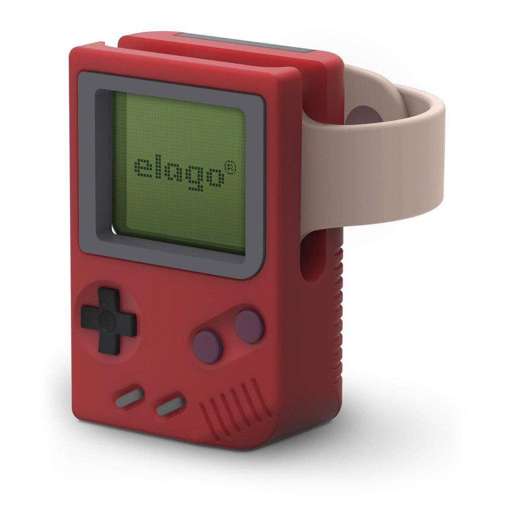 Elago-Red-Game-Boy-W5-Stand.jpg
