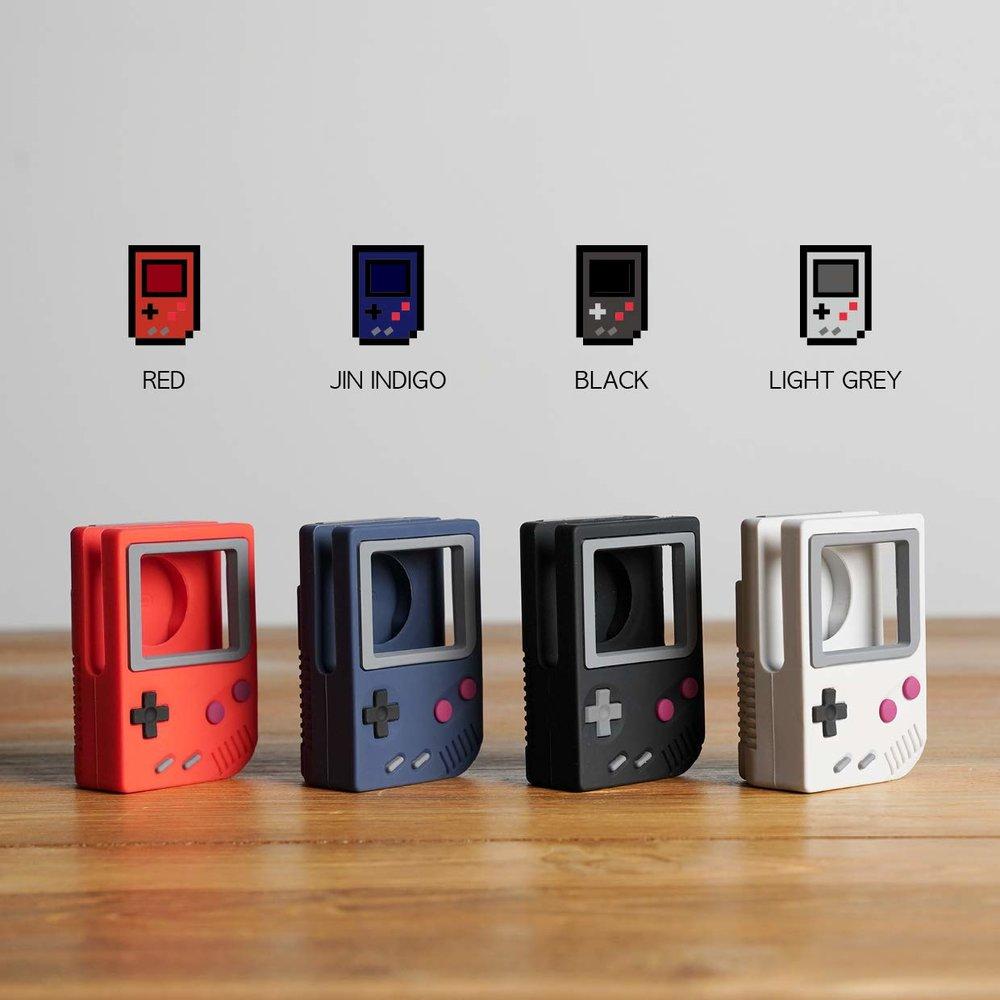 Elago-W5-Game-Boy-Stand-Colors.jpg