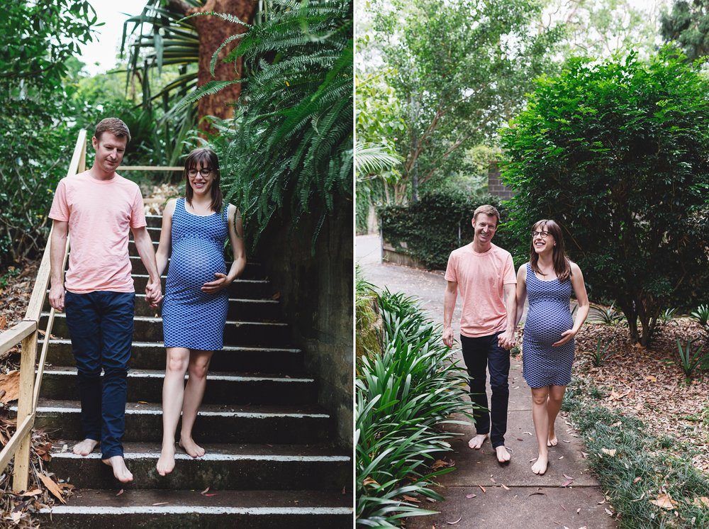 Sydney-Lifestyle-Maternity-Photography-Session-11.jpg