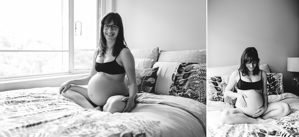 Sydney-Lifestyle-Maternity-Photography-Session-13.jpg