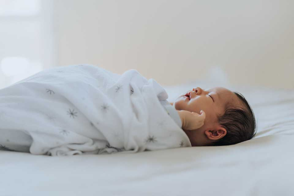 newborn-photography-sydney.jpg
