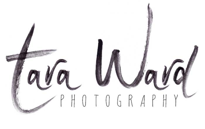Tara Ward Photography