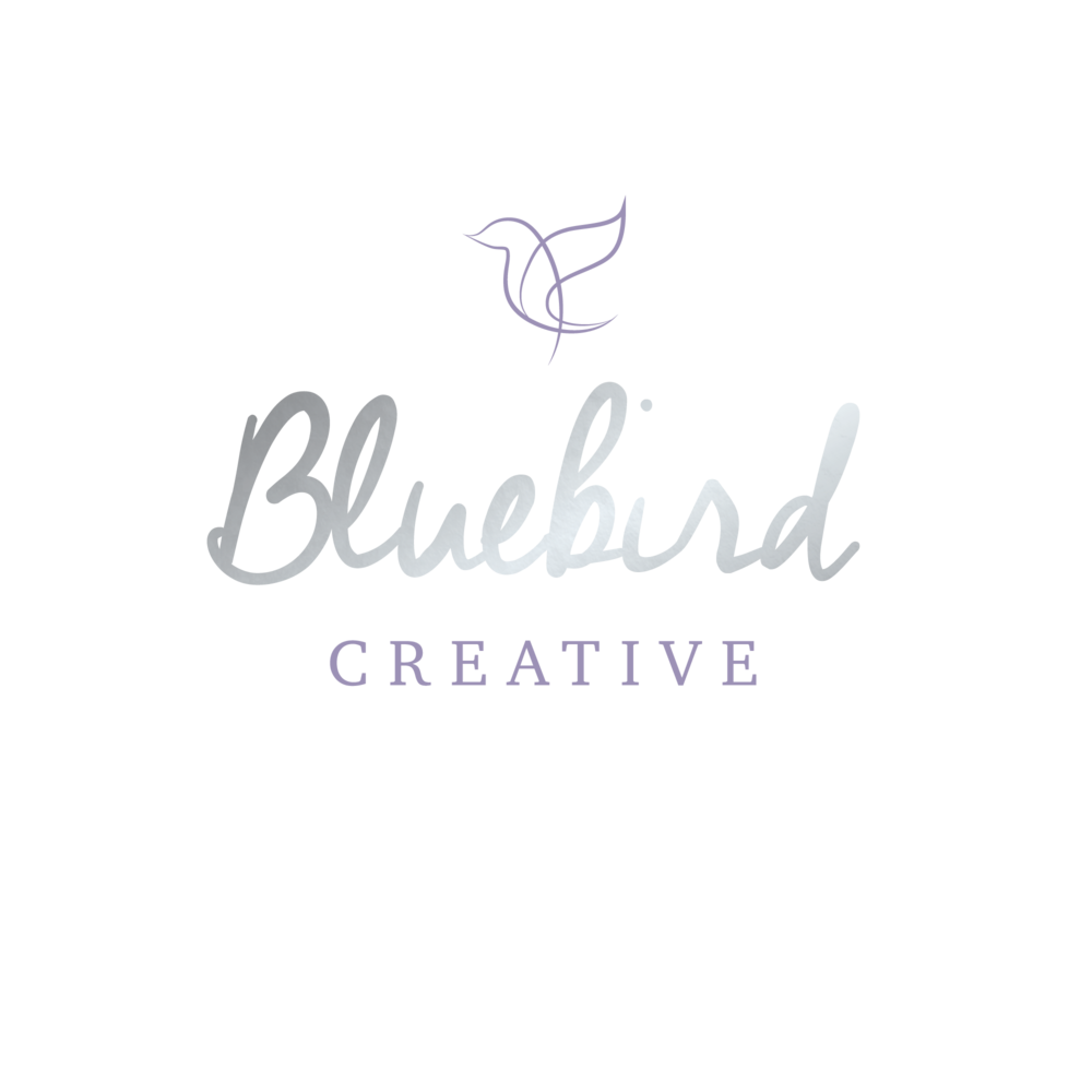 BluebirdCreativeLogo-ForWeb.png