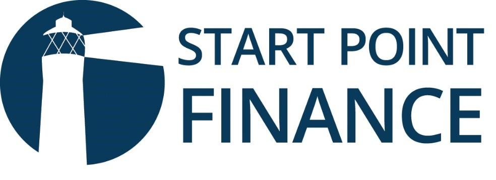 Start Point Finance.jpg
