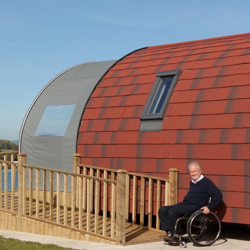 wheel-chair-friendly-holiday-cabin-4.jpg